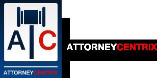 Attorney Centrix